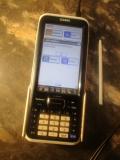 fx-CP400 + OS 2.01