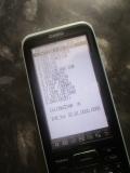 fx-CP400 : PTQ=111