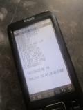 fx-CP400 -> fx-CP400+E : PTQ=011