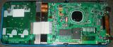 fx-CP400 - PTQ resistors