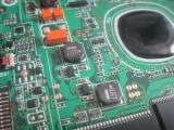 fx-CP400 -> fxCP400+E : PTQ