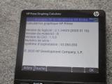 HP Prime + 14425