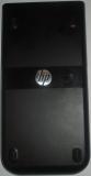 HP Prime