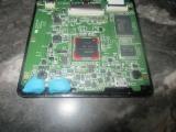 HP-Prime - DELs R/B neutralisées