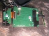 Nspire Navigator Wireless Cradle