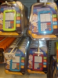 Rayon calculatrices 2014 Auchan