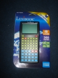 Lexibook GC1750