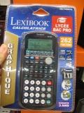 Lexibook GC700