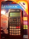 Lexibook GC900FR