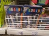 Auchan - 13 avril 2015