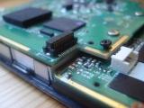 Development TI-Nspire CX NSC TA3