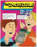 TI-57 comic, page 01 (english)
