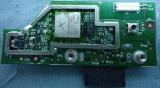 Nspire CX Navigator v2 DVT(Wifi)