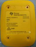 TI-Nspire CX Navigator AP DVT