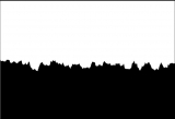 25-11-2014 Écran001