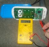 Prototype TI-Primaire Plus EVT