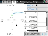 Suite: graph/table