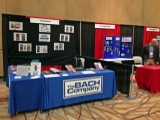 2014 T3 International Conference