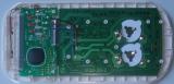 Prototype TI-Primaire Plus DVT