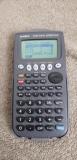 Casio fx-7400G Plus (Graph 25+)