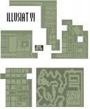 Illusiat 6