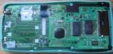 Casio Graph 35+ non-USB