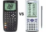 Casio-Classpad-330-vs-HP-50g