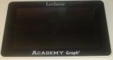 Lexibook Power Academy Graph