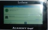 Lexibook Academy Graph rootée