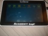 Power Academy Graph MFGC177FR