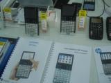 Stand Hewlett Packard