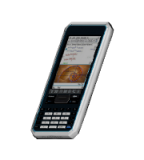 Casio Fx-CP400
