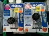[SOLDES] Casio classpad 330+