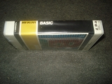 Basic 1.0 MB90-001 pour TO7