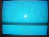 Ecran accueil MO5