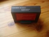 Extension mémoire 16Ko TO7