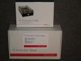 Kit TI-Innovator Rover