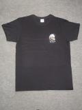 VIP - T-shirt TIP