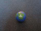Balle anti-stress Casio