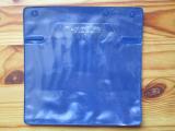 Pochette CD TI-Nspire