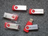 Clé USB Texas Instruments 1Mio
