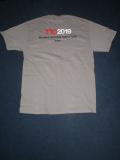 T-shirt TI - rentrée 2019