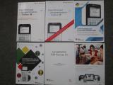 Cahier TI-83 Premium CE