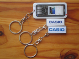 Clés USB Casio - rentrée 2019