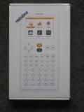 NumWorks N0110 de présérie