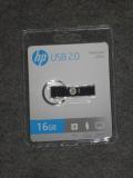 Clé USB HP - rentrée 2019