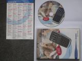 CD Casio fx-CG20 - concours 2020