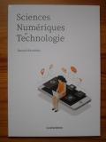 Livret activités NumWorks SNT