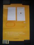 NumWorks N0100 MEN A2 mat