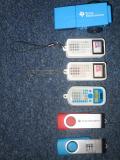 Clés USB TI - concours 2020